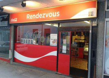 Restaurant/cafe for sale in Sheffield, South Yorkshire S1