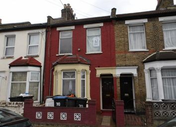 Thumbnail 3 bed property for sale in Wakefield Street, London