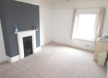 Thumbnail Room to rent in Rolle Street, Exmouth