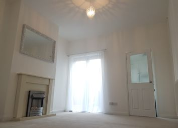 Thumbnail 2 bed terraced house to rent in Newington Street, Belgrave, Leicester