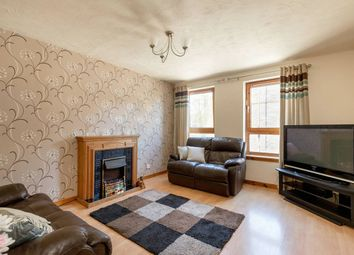 Thumbnail 3 bed flat for sale in 156/1 Dalry Road, Dalry