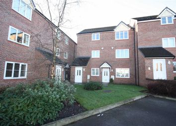 Thumbnail 2 bed flat to rent in Boundary Court, Morston Close, Worsley
