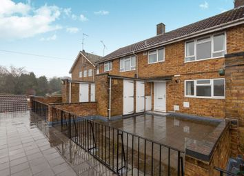 2 bed maisonette to rent in Rectory Row, Easthampstead RG12