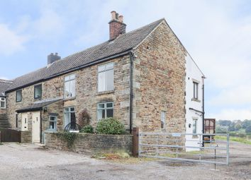 Thumbnail 3 bed property to rent in Penny Lane, Totley