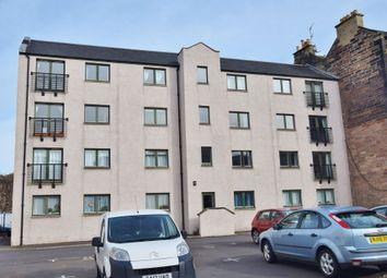 Thumbnail 2 bedroom flat for sale in 9/3 Yardheads, Edinburgh