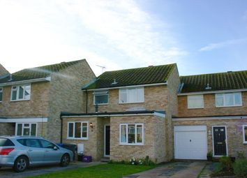 Thumbnail 3 bed property to rent in Copper Beech Close, Windsor