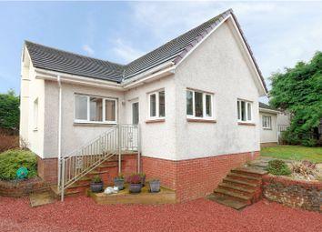 Thumbnail 5 bed bungalow for sale in Coalburn Road, Coalburn, Lanark, South Lanarkshire