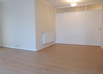 Thumbnail 2 bedroom flat to rent in Robinwood Court, Roundhay, Leeds