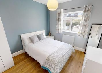 Thumbnail Room to rent in Bartletts Road, Bedminster, Bristol