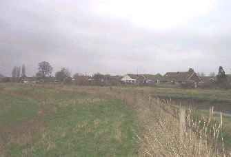 Land for sale in The Street, Bramber Sussex BN44