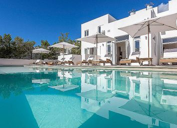 Thumbnail 5 bed villa for sale in Rendezvous Bay, Anguilla, Rendezvous Bay