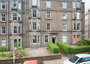 Thumbnail 2 bed flat for sale in 17 (G/F) Baxter Park Terrace, Dundee