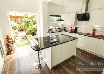 4 bed semi-detached house for sale in Southgate, Urmston, Manchester M41