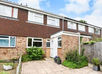 Thumbnail 3 bed terraced house for sale in Whitstable Close, Beckenham