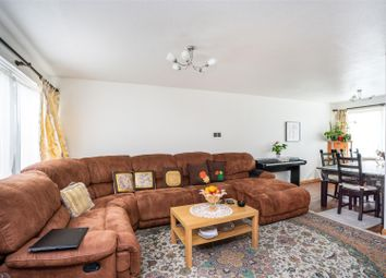 Thumbnail 4 bed property for sale in Ormonde Avenue, Epsom