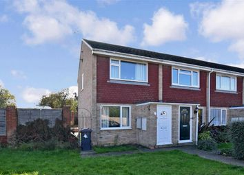 2 bed end terrace house for sale in Pear Tree Road, Herne Bay, Kent CT6