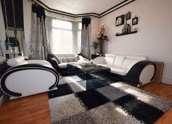 Thumbnail 4 bed terraced house for sale in Norwood Road, Southall