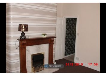 Thumbnail 2 bed terraced house to rent in Parkwood Street, Keighley
