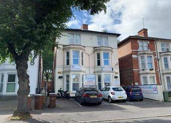 Retail premises for sale in 10-12 Gregory Boulevard, 10-12 Gregory Boulevard, Nottingham NG7