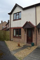 3 bed property to rent in Rosemary Close, Sketty, Swansea SA2