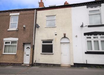 Thumbnail 3 bed property to rent in Whetstone Lane, Tranmere, Birkenhead
