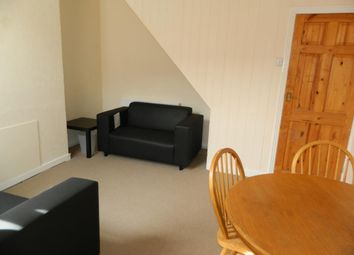 Thumbnail 3 bedroom shared accommodation to rent in Tennyson Street, Middlesbrough