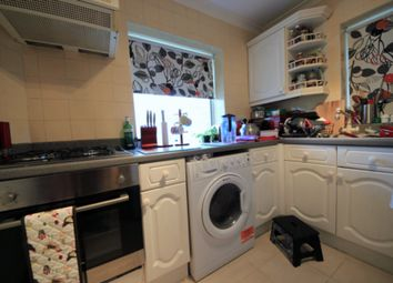 Thumbnail Maisonette to rent in Townsend Lane, Kingsbury