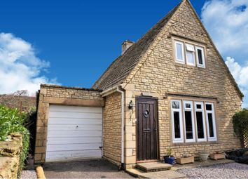 Thumbnail 2 bed detached house for sale in North Street, Bradford Abbas