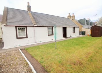 Thumbnail 2 bed bungalow for sale in Findhorn, Findhorn, Findhorn