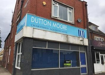 Thumbnail Retail premises to let in 451 Holderness Road, Hull, East Yorkshire
