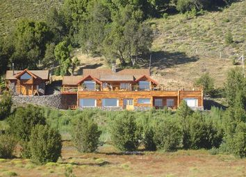 Thumbnail 6 bed finca for sale in Pichi, Finca With Horses - San Martin De Los Andes - North Patagonia, Argentina