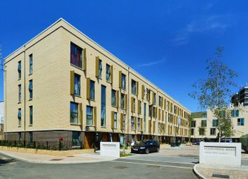 Thumbnail 3 bed flat for sale in Fitzpatrick Road, Oval