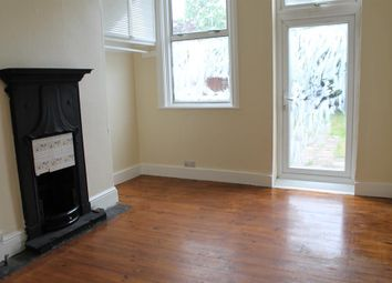 Thumbnail Room to rent in Bargery Road, London