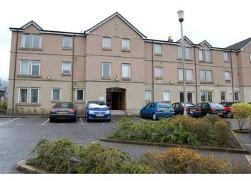 Thumbnail 2 bedroom flat to rent in Kerse Place, Falkirk