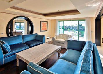 Thumbnail 3 bed apartment for sale in Puerto Sotogrande, Sotogrande