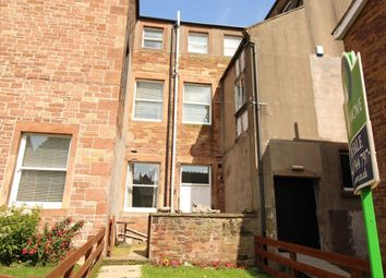 Thumbnail 2 bed property to rent in Croft Court, Wigton