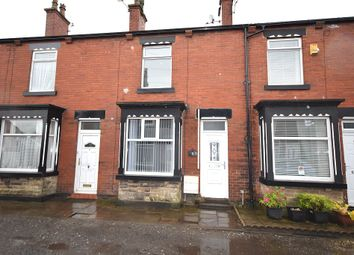 Thumbnail 2 bed terraced house for sale in Gladstone Street, Westhoughton