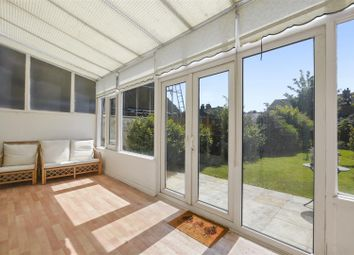 Thumbnail 3 bedroom property for sale in Rancliffe Road, London