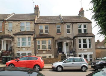 Thumbnail 4 bed terraced house for sale in Priory Hill, Dartford
