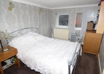 Thumbnail 1 bed flat for sale in Station Road, Bardney, Lincoln