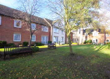 Thumbnail 1 bedroom flat for sale in Woodspring Court, Swindon, Wiltshire