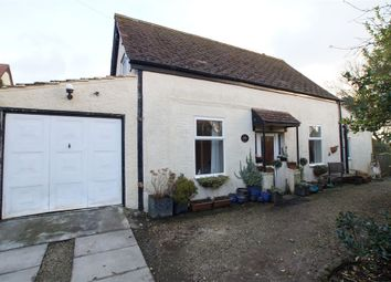 Thumbnail 3 bed detached house for sale in Whin Rigg, Gosforth Road, Seascale, Cumbria