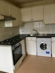 Thumbnail 1 bed flat to rent in George Road, Godalming
