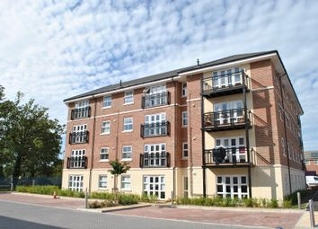 Thumbnail 2 bed flat to rent in Honington Mews, Farnborough