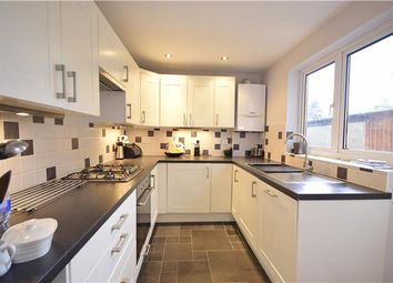 Thumbnail 3 bed terraced house for sale in Pendennis Road, Staple Hill, Bristol