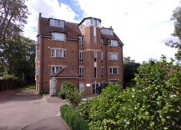 Thumbnail 2 bed property for sale in Silverbell Court, Hoptree Close, Woodside Park
