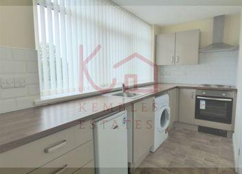 Thumbnail 1 bedroom flat to rent in Kelham House, Kelham Street