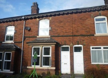 Thumbnail 3 bed property to rent in Prettywood, Bury