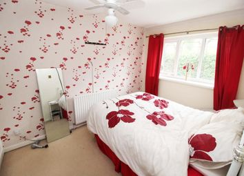 Thumbnail 3 bed property for sale in Paterson Close, Stocksbridge, Sheffield