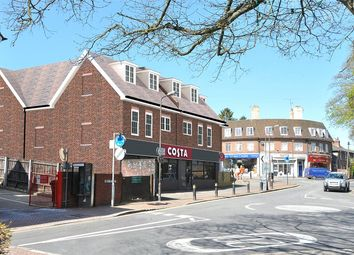 Thumbnail 1 bed flat for sale in Unit 2 Hampden Place, Station Approach, Great Missenden, Buckinghamshire